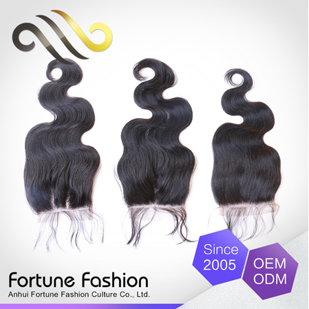 Wholesale price fat shipping human hair extension, 7a grade body wave perivian virgin hair