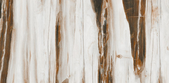 New design wood porcelain floor tile, zibo rustic wall tile 800x800 900x900