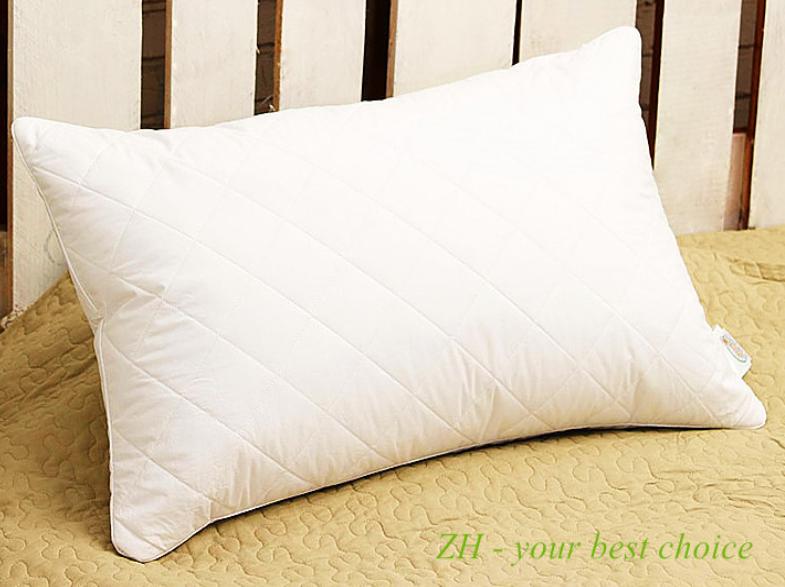Polyester Fiber Pillow