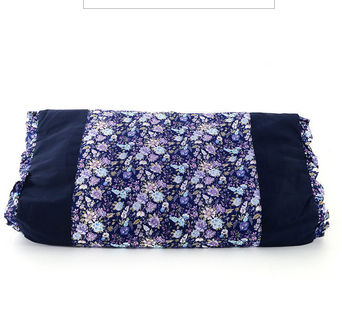 KZ ADB cheap decorative herb pillow