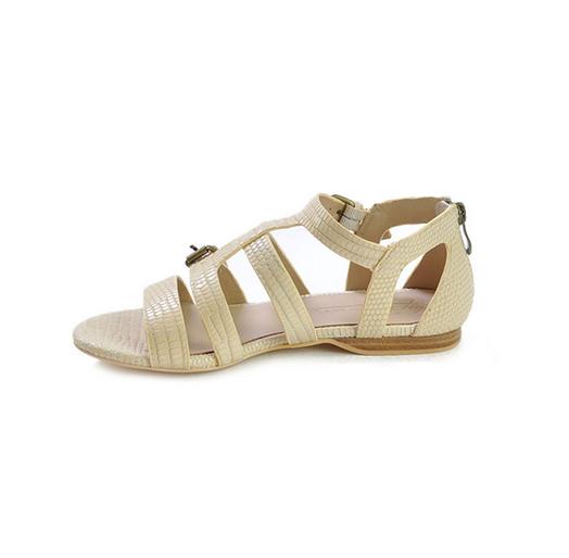 50s-12 latest ladies sandals designs flat sandals for ladies pictures ladies fashion sandals