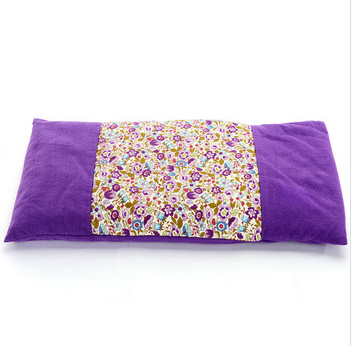 KZ Baby cheap decorative herb pillow