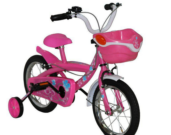 12 Hot sale Kid Bicycle(TF-BMX012)
