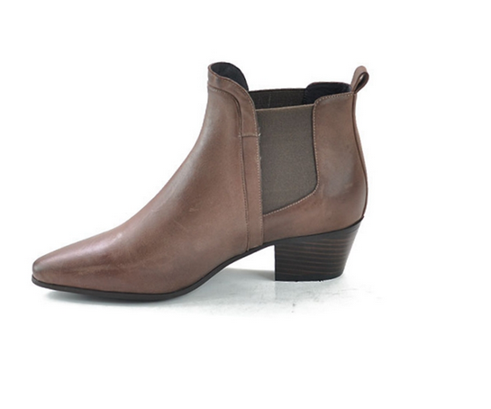 212-5 women shoes boots ladies ankle boots women shoes boots elegant shoes