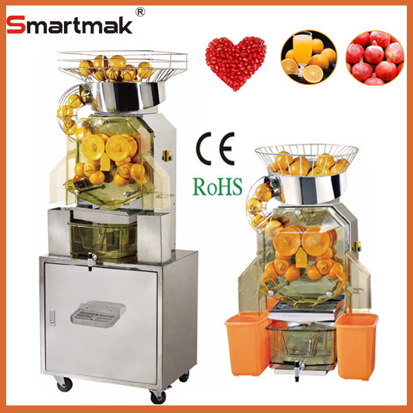 wholesale orange and lemon juicers, commercial orange juicer machine, automatic orange juicer