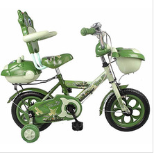 hot selling kid bikes/ factory supply classic models /TNTC-1121