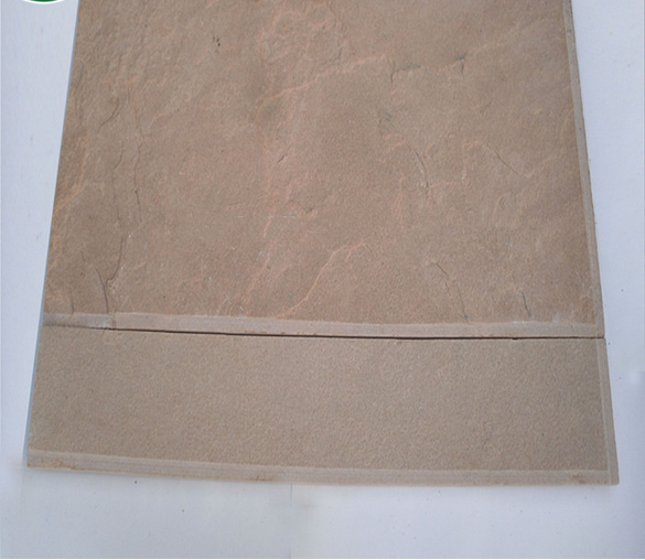 Factory natural cheap flooring tiles prices