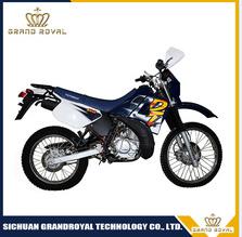 Alibaba China Wholesale New design horizontal engine Motor 125DT