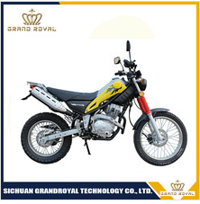 Wholesale China factory two rounds Motorcycle Magician