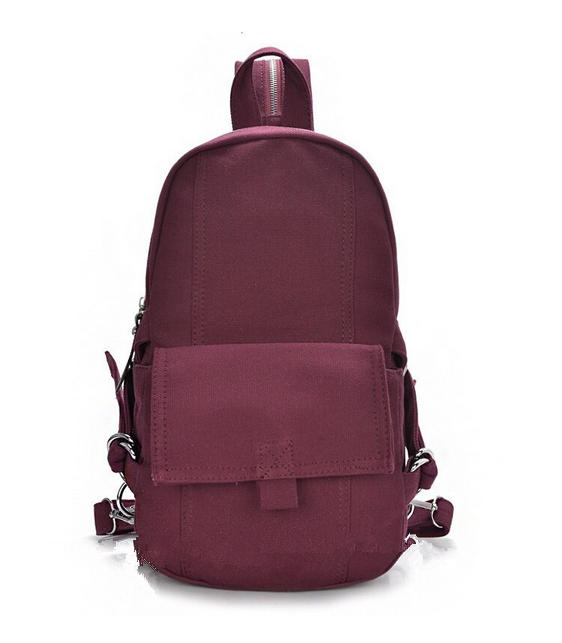 China Supplier  waist chest Bags Backpacks Factory Price