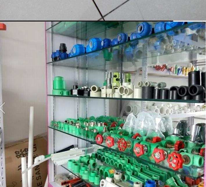 Good price PVC Hose Pipe, Clear Fibre Reinforced Plastic Hose