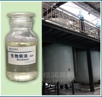 biodiesel exports / biodiesel fuel / BDF / Fatty acid methyl ester manufacturer