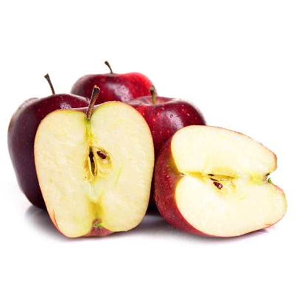 Apple Type and Huaniu Variety huaniu apple sweet apple fruit