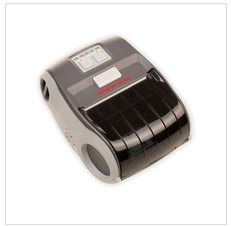 Generalscan MP230 Portable Bluetooth wireless Thermal Printer/Thermal Transfer Label Printer