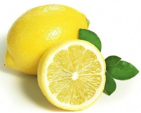 high quality Lemon