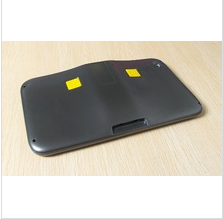 GS MT8000 OEM ODM Android Barcode scanners, customized Barcode SLed Scanner for IOS