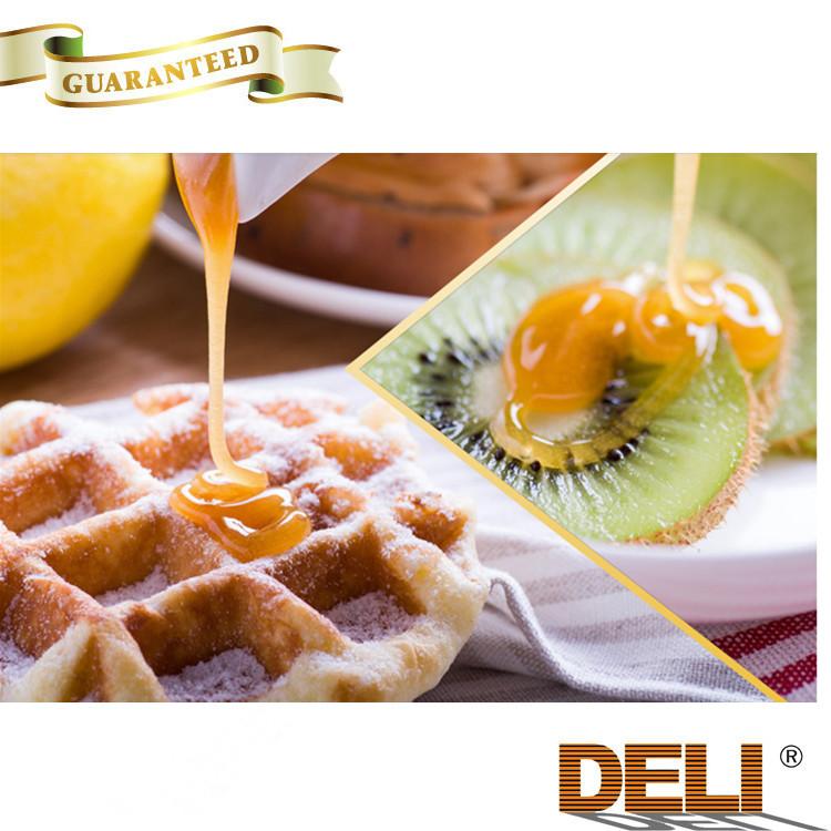 Supply attractive price delicious bulk fresh raw honey