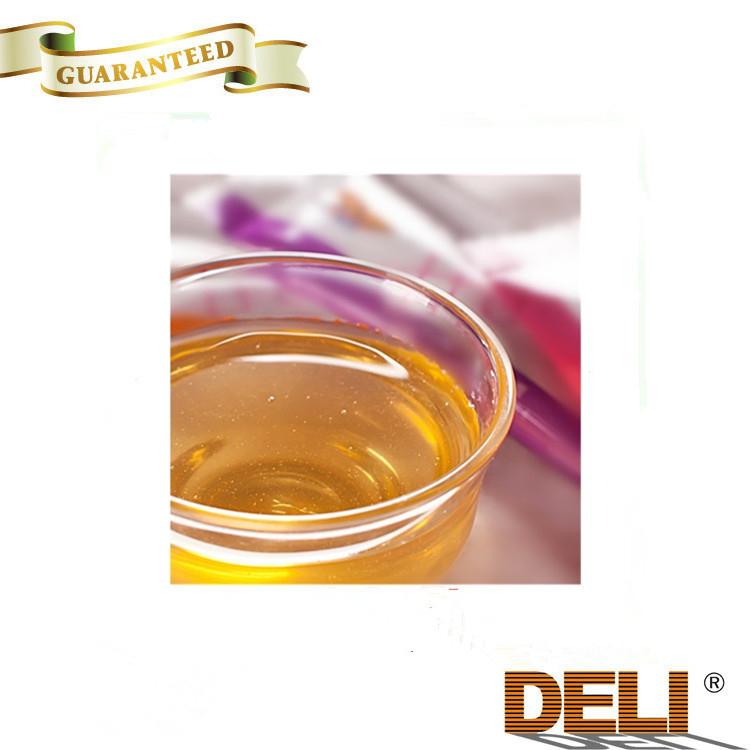 For Honey Buyers High Profile Healthy Raw Honey