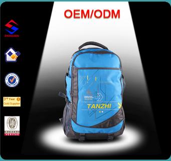 China alibaba 35L high quality school backpack waterproof school backpacks