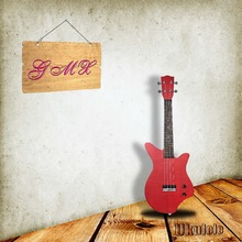 Good quality best sell factory price electric ukulele