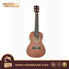 String Instrument YWU-152 Ukulele Musical Instrument