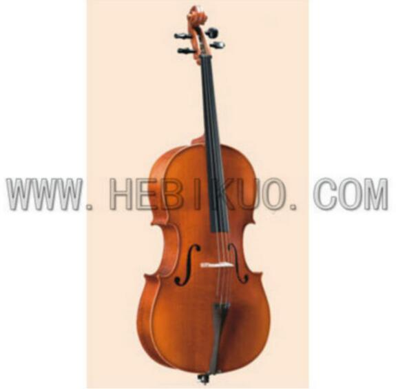 Popular Grade Violin High Quality Musical Instruments