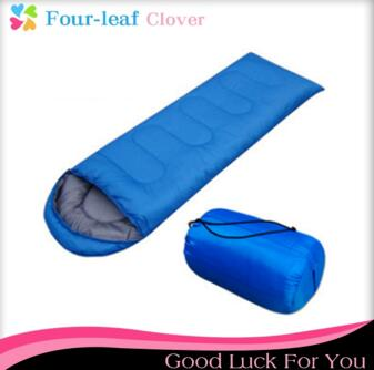 Outdoor Camping Sleeping Bag / Outdoor Sport Sleeping Bag / Wearable Outdoor Sport Sleeping Bag