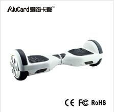 latest electric scooter new china hoverboard 10 inch with good motors