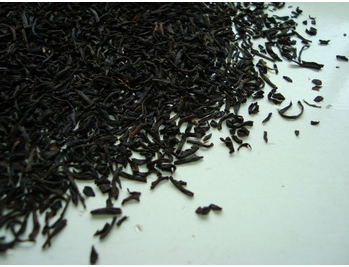 2016 new product Anhui Keemun black tea