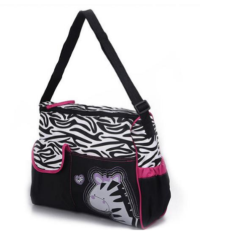 custom New Arrival large capacity baby carry bag