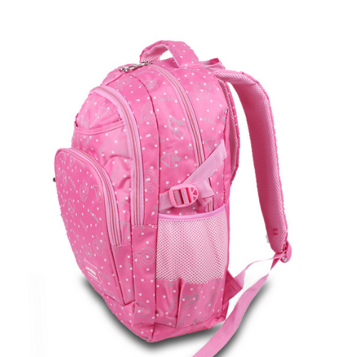 China factory High quality best selling children Schoolbags