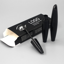 Add Length for Short Eyelashes 3d lash mascara