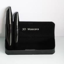 Add Length for Short Eyelashes 3d lash mascara