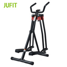 Wholesale Air Walkers Jufit Wholesale Air Walkers 2016 Wholesale Air Walkers