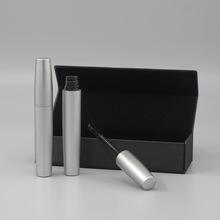 Best China 2016 Makeup Fiber Lash Sliver Mascara