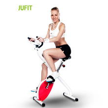 FITNESS Equipment Magnetic Upright Bike for sale