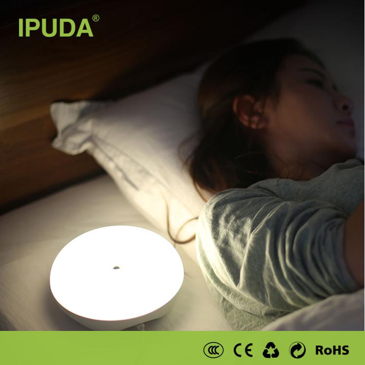 2016 christmas gift sleeping lamp Led monitor reading lamp