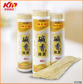 Wholesale delicious alkaline ramen noodles
