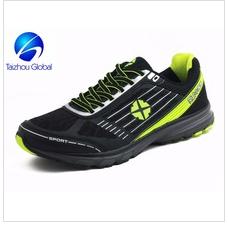 LUCA 2016 Hot Sell Sport Shoe Men Sport Running Shoe GT-14265-5