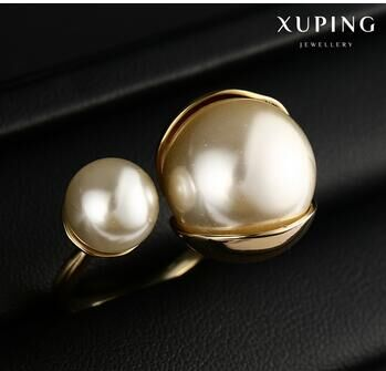 2016 new product beautiful ring,Latest Gold Fashion Ladies Finger Ring