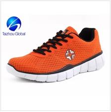 LUCA Colorful Men Sport Shoe Running Sport Shoe GT-14081-5