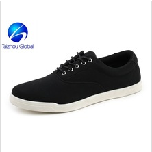 IN ROUTE New Arrival Cheap Injection Man Casual Shoe GT-13527-3