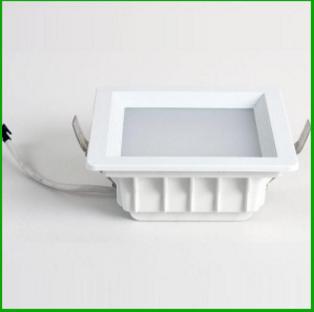 High Quality LED Down Light Ce RoHS