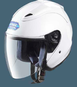 RIGHTTOOLS RT-940247 welding helmet with ST filter