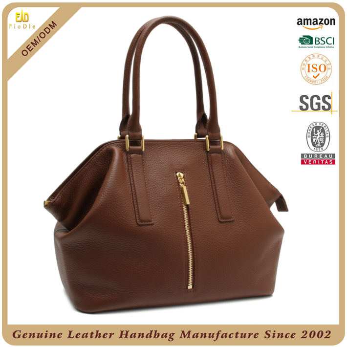 CSS1328-001- genuine leather bags crossbody handbags ladies 2016 women bag