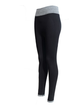 2016 Women's Sport Leggings Fitness High Waist Women Leggings