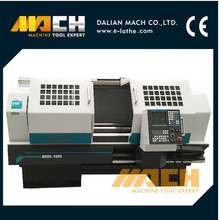 CKE6150Z DMTG CNC Lathe China Manufacturer