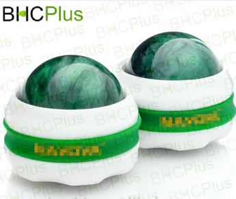 New & Hot Massage Ball Roller for Massage Therapy