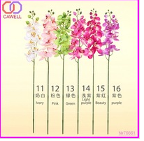 wholesale artificial thailand orchid flowers