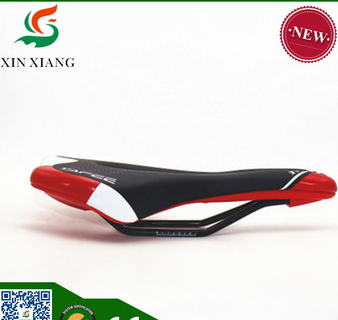 comfortable bicycle saddle with competitive price